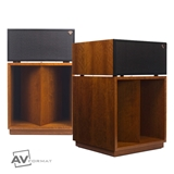 Picture of Klipsch La Scala II