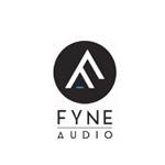 Изображение для производителя Fyne Audio