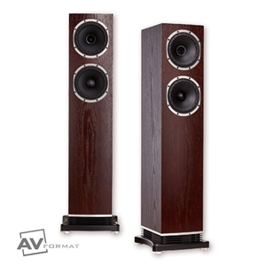 Picture of Fyne Audio F501