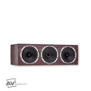 Picture of Fyne Audio F500С