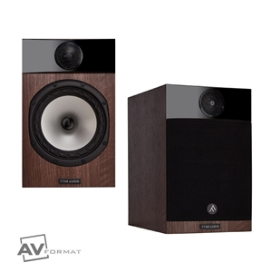 Picture of Fyne Audio F301
