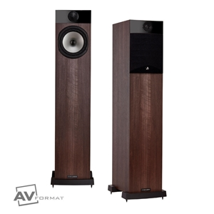 Picture of Fyne Audio F302