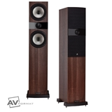 Picture of Fyne Audio F303