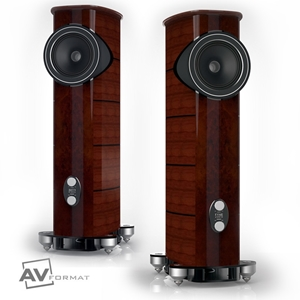 Picture of Fyne Audio F1-10