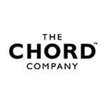 Изображение для производителя Chord Company