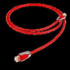 Изображение для категории Кабели Ethernet