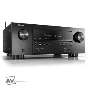 Picture of Denon AVR-S960H