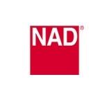 Изображение для производителя NAD
