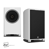 Picture of Fyne Audio F701