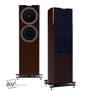 Picture of Fyne Audio F703