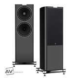 Picture of Fyne Audio F704