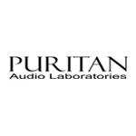 Изображение для производителя Puritan Audio Laboratories