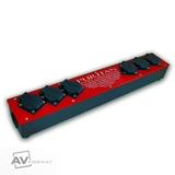 Изображение PS106 Strip Purifiers