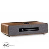 Picture of RUARK R5