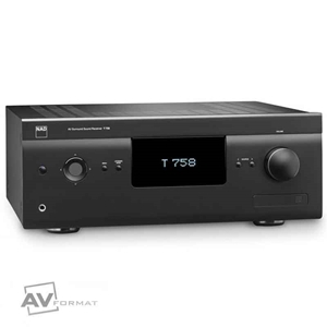 Picture of NAD T758 V3i