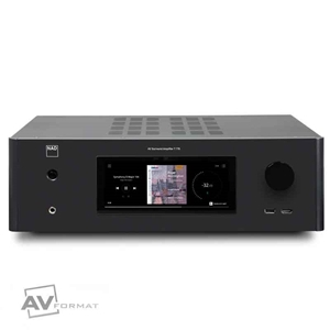 Picture of NAD T 778