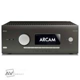 Изображение Arcam AVR10