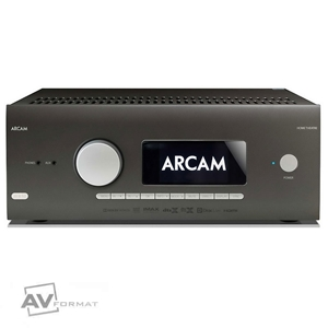 Picture of Arcam AVR30