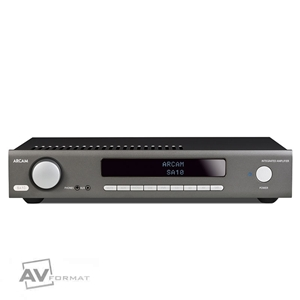 Picture of Arcam SA10