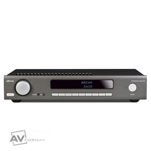 Picture of Arcam SA20