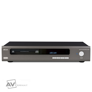 Picture of Arcam CDS50