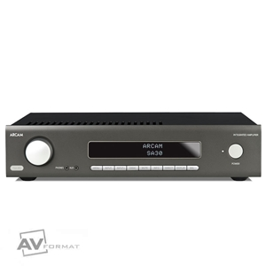 Picture of Arcam SA30