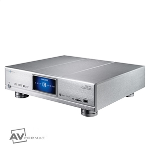 Picture of Cary Audio Design DMS-600