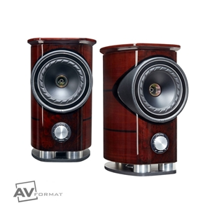 Picture of Fyne Audio F1-5