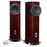 Picture of Fyne Audio F1-12