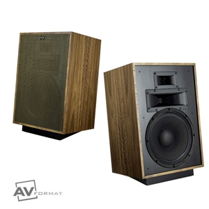 Picture of Klipsch Heresy IV