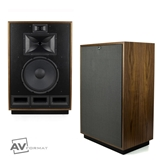Picture of Klipsch Cornwall IV