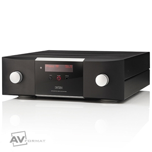 Picture of Mark Levinson № 5805