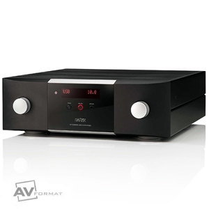 Picture of Mark Levinson № 5802