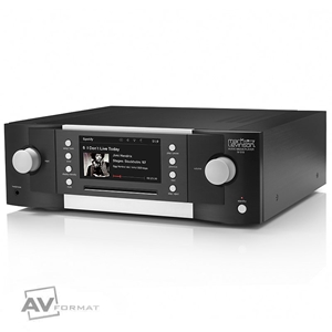Picture of Mark Levinson № 519