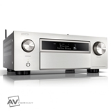 Picture of Denon AVC-X6700H