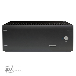Picture of Arcam PA720