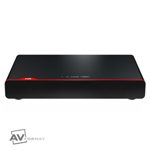 Picture of AST OneBox