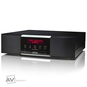 Picture of Mark Levinson № 5101