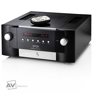 Picture of Mark Levinson 585.5