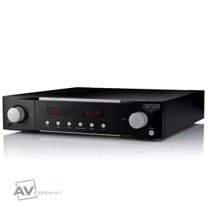 Picture of Mark Levinson № 526