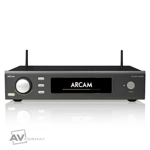 Picture of Arcam ST60