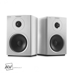 Picture of Dynaudio xeo 10
