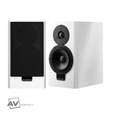 Picture of Dynaudio xeo 20