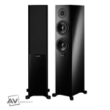 Picture of Dynaudio xeo 30