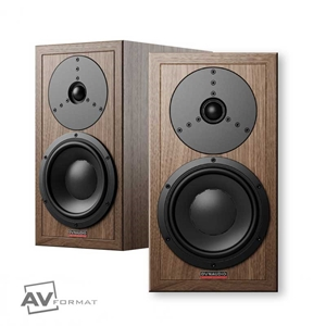 Picture of Dynaudio Heritage Special