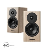 Picture of Dynaudio Evoke 10