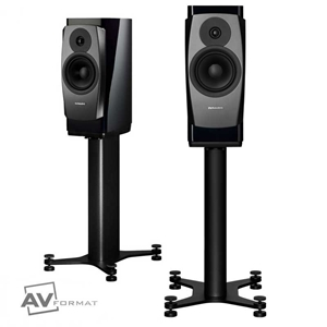 Picture of Dynaudio Confidence 20