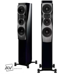 Picture of Dynaudio Confidence 30