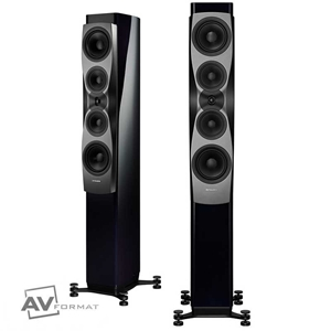 Picture of Dynaudio Confidence 50