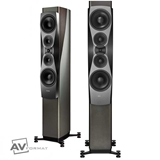 Picture of Dynaudio Confidence 60